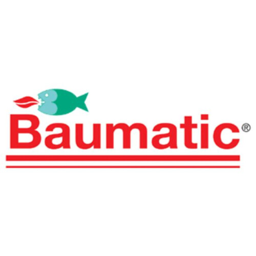 Baumatic BE600GL #2