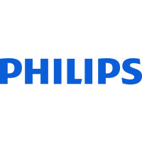 Philips SPE9015CC - 3