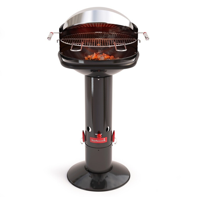 Barbecook Loewy 45 - 1