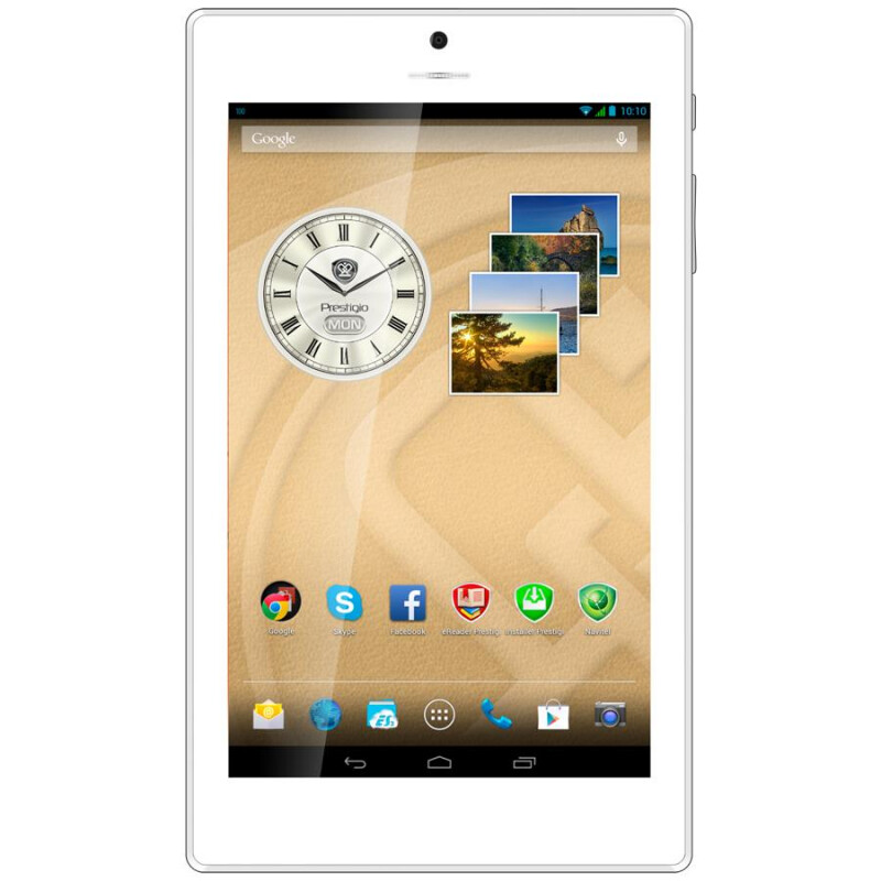 Prestigio MultiPad Color 7.0 #1