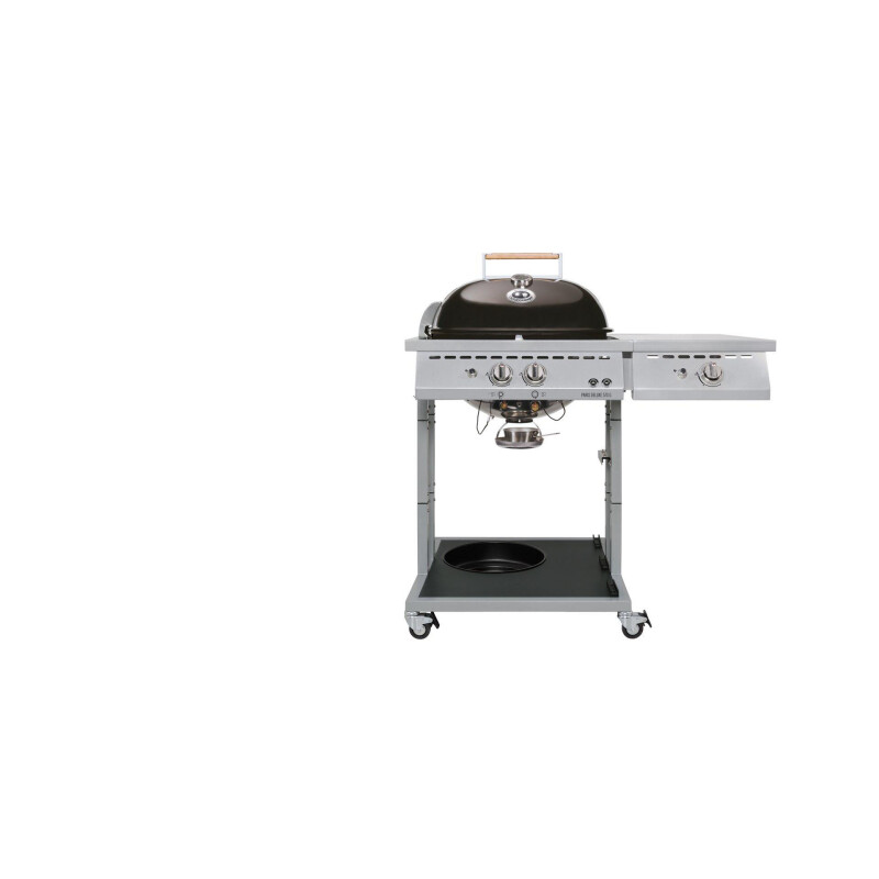 Outdoorchef Paris Deluxe 570 G - 1