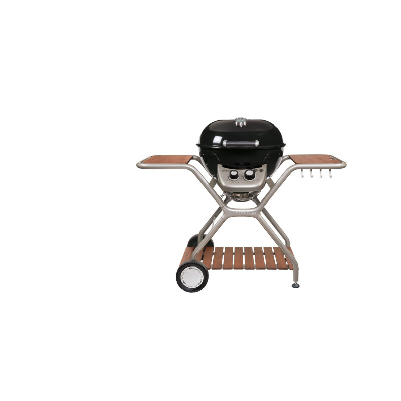 Outdoorchef Montreux 570 G #1