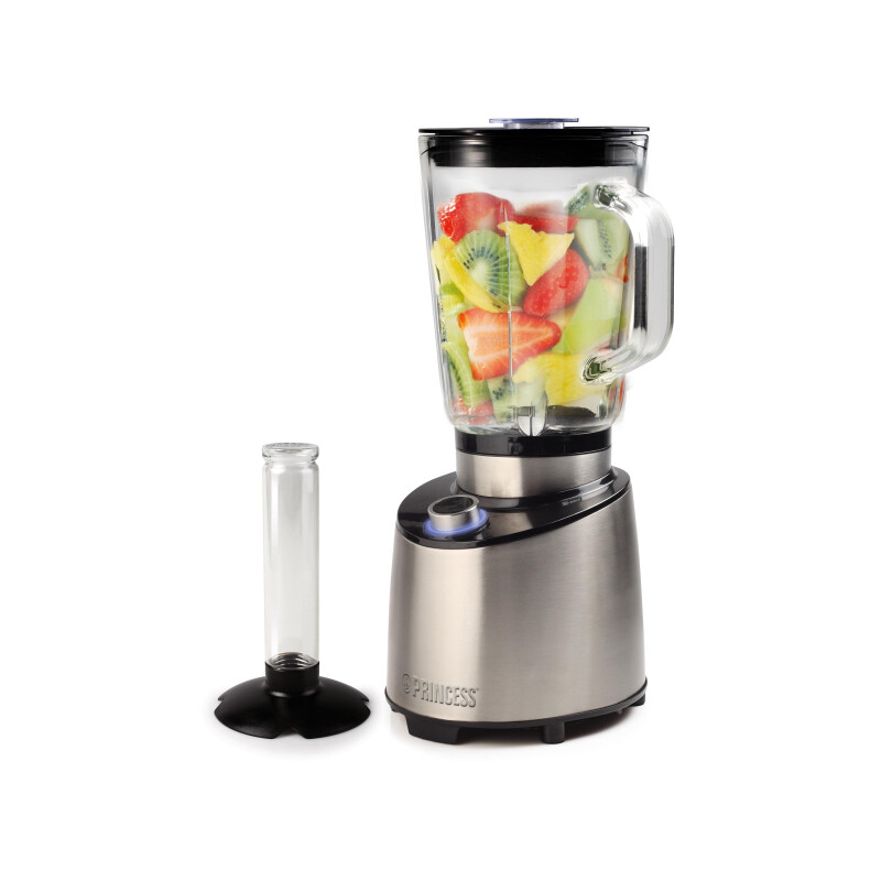 Princess Blender Pro-4 Series 217202 #1