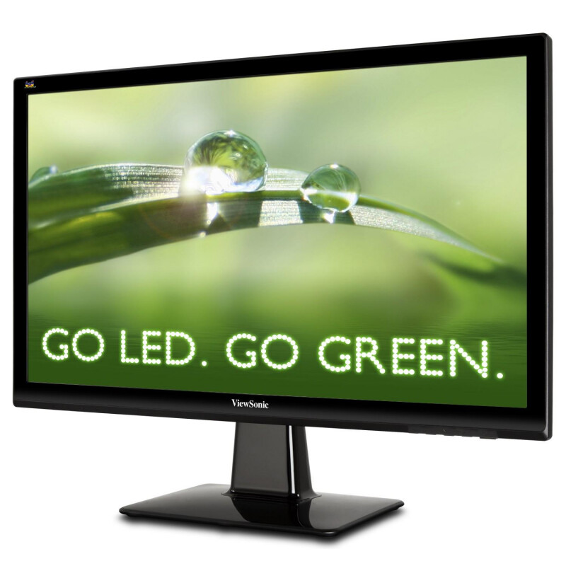 Viewsonic VA2342-LED #1