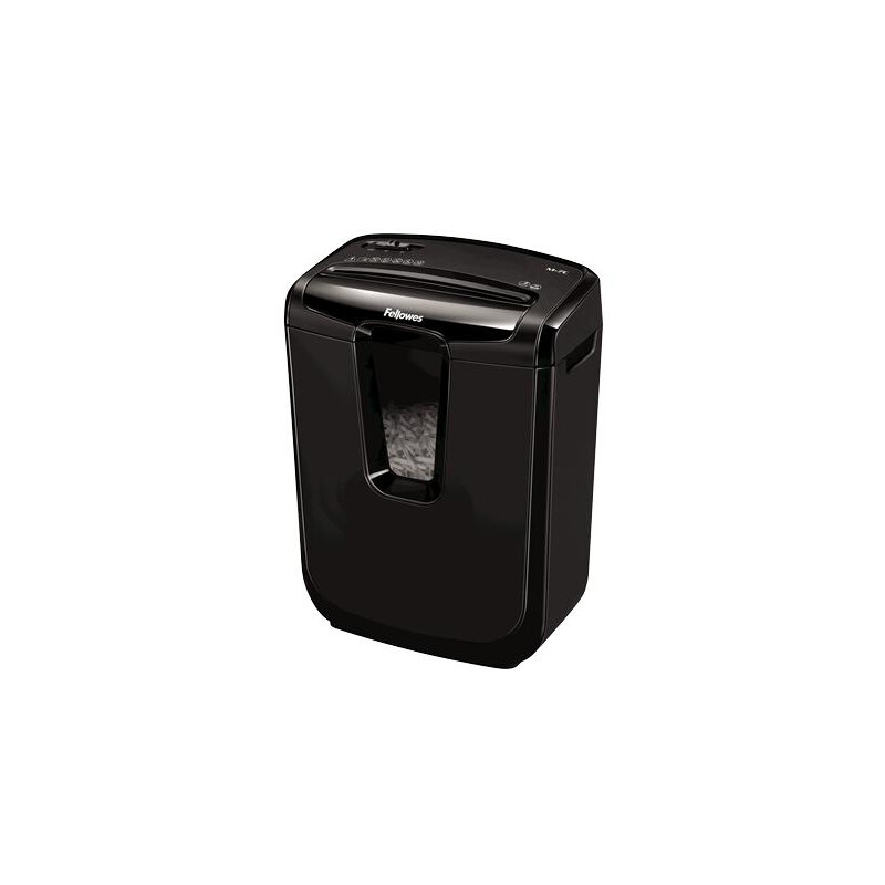 Fellowes Powershred M-7C #1