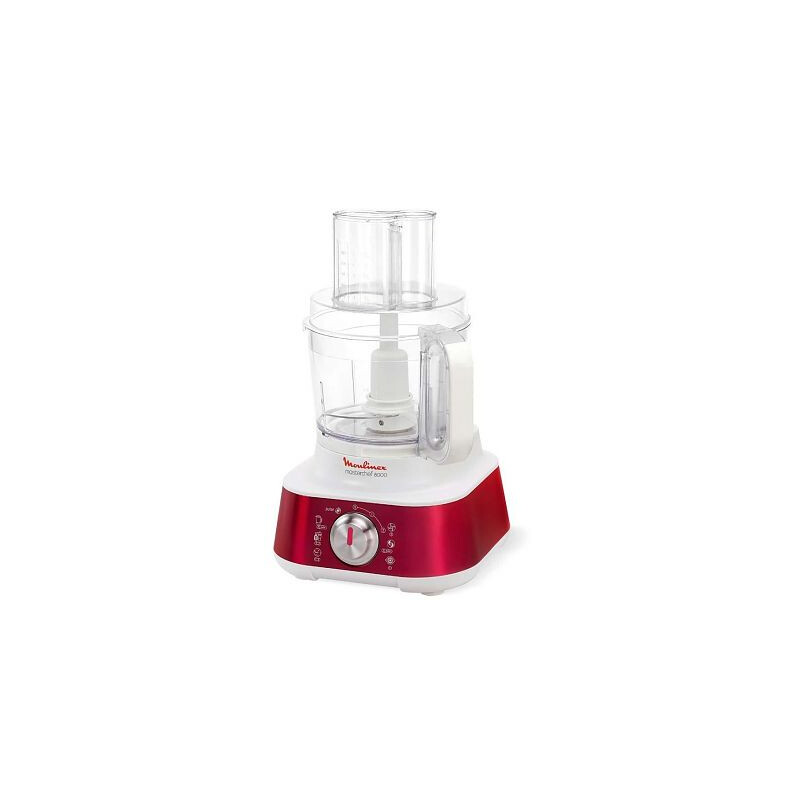 Moulinex MASTERCHEF 8000 #1