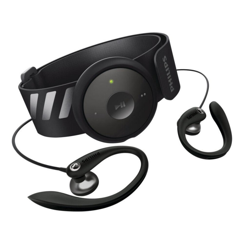 Philips GoGear SA5DOT04KFS #1