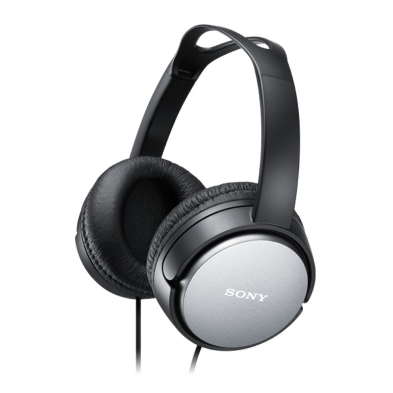 Sony MDR-XD150 - 1